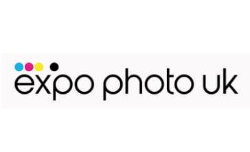 _0001_expophotouk.png