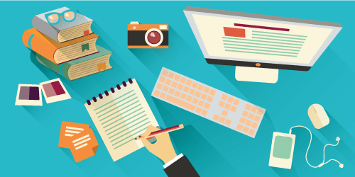 How to Write Blog Titles - 13 Phrases to Avoid