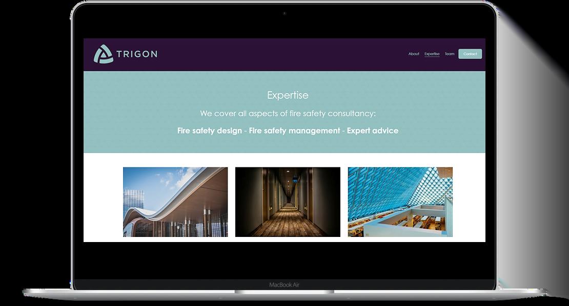 Web designer Richmond Surrey