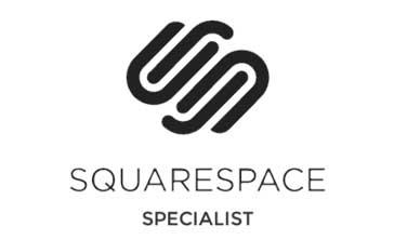 squarespace-specialist